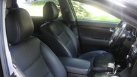 Picture of 2011 Kia Sorento EX 4WD, interior
