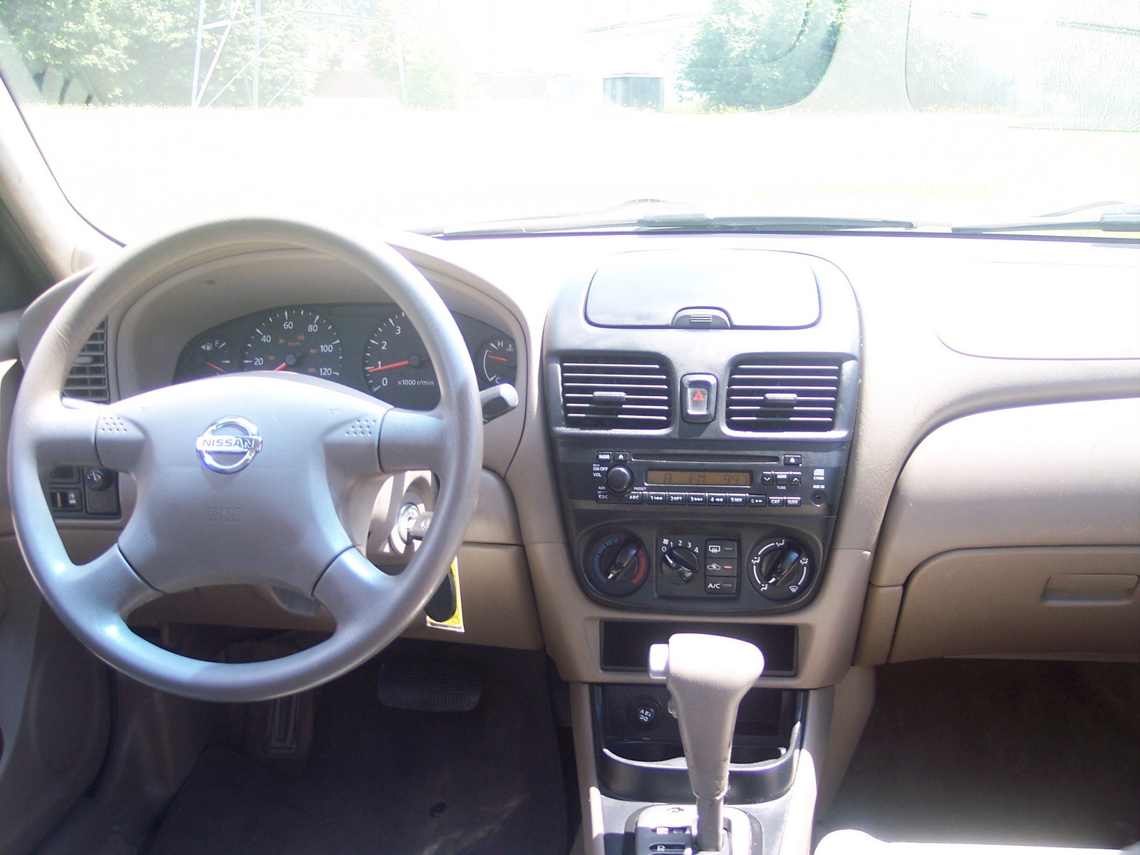 2004 nissan sentra interior images reverse search filename 2004nissansentra18s pic 8667468510504511920eg vanachro Choice Image