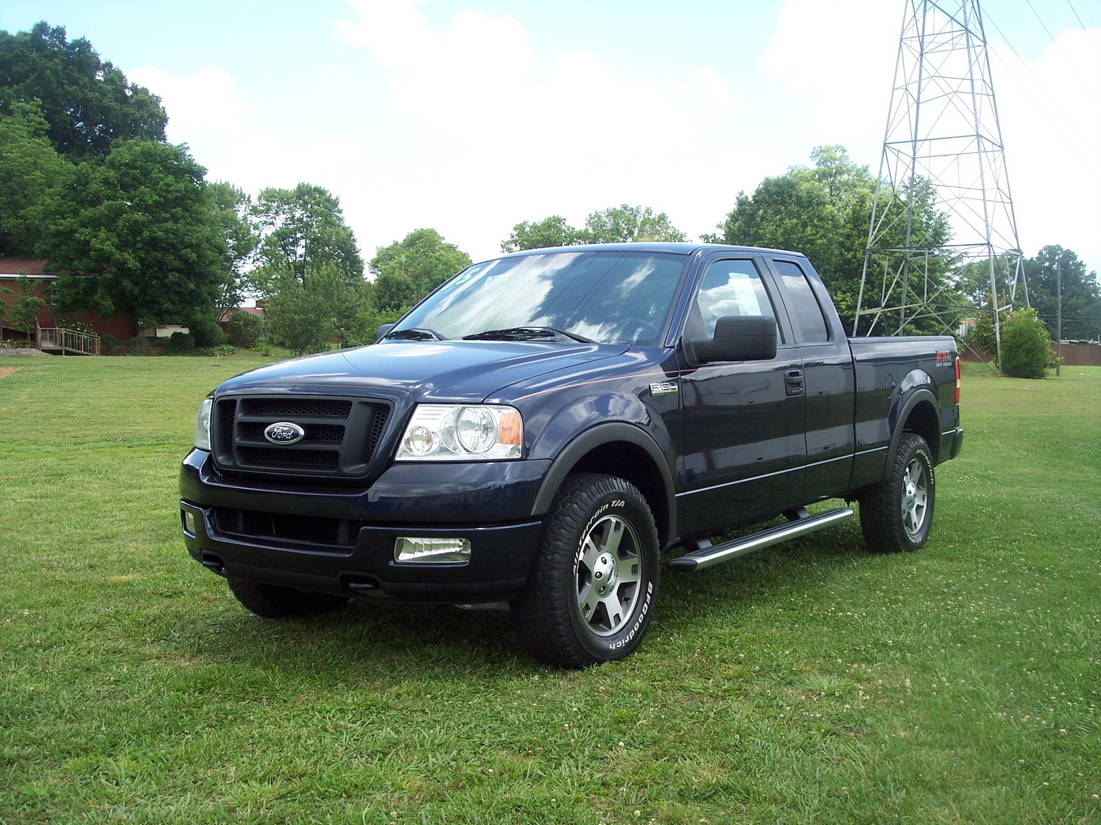 2004 F150 Fx4 Radio Wiring Diagram Master Blogs On 2007 F 150 Kit Car Autos Post Rear With Amp Ford Stereo