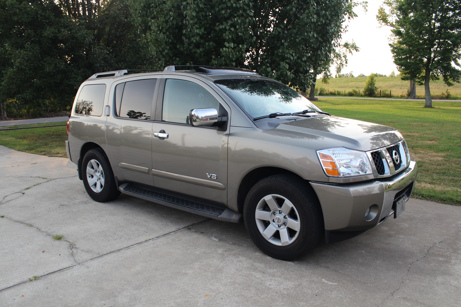 2001 jeep grand cherokee wiring diagrams with Diagram Of 2004 Nissan Armada on Diagram Of 2004 Nissan Armada in addition Watch likewise 444511 7 Pin Connector Not Working furthermore 93 Jeep Grand Cherokee Wiring Diagram likewise Transmission chrysler 45rfe.