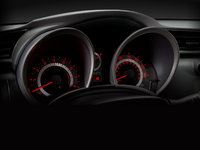 2013 Scion tC, interior front drivers panels, manufacturer, interior