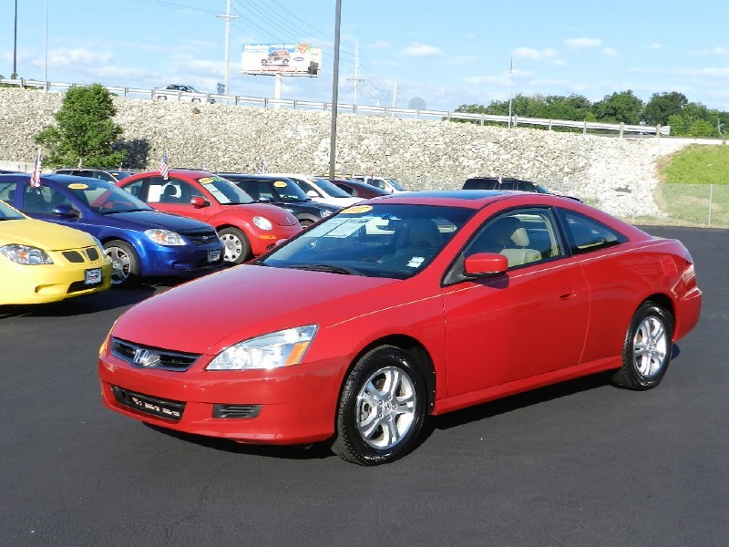 Honda cr z starts at 19200 and gets up to 39 mpg 2011 for 2007 honda accord mpg