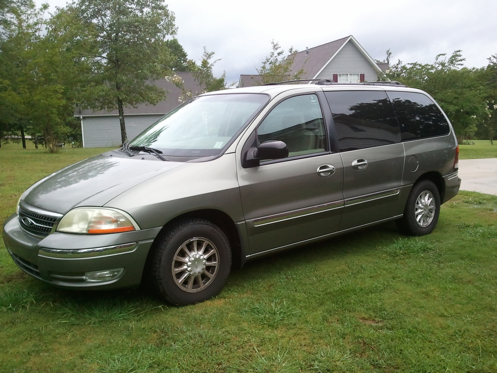 1999 Ford Windstar Fuse Box additionally 2000 Accord Fuse Box also Mazda B2300 Fuse Diagram in addition 2002 Windstar Fuse Box as well Air Conditioner Honda Cr V Problems. on 2000 winstar a c engine