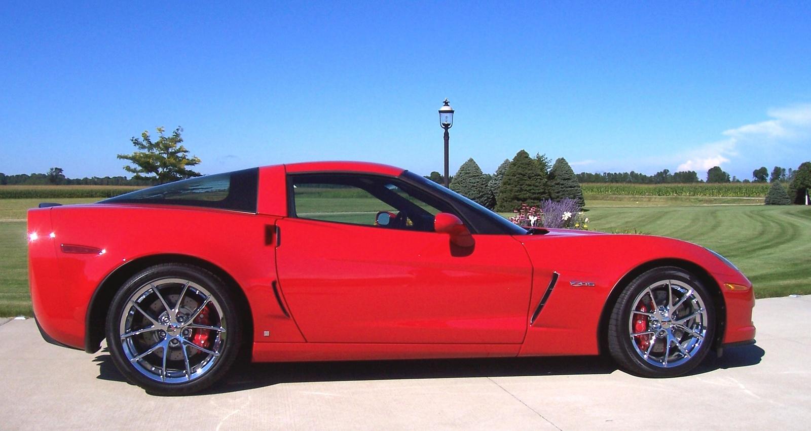 2010 chevrolet corvette z06 1lz for sale cargurus autos weblog. Black Bedroom Furniture Sets. Home Design Ideas