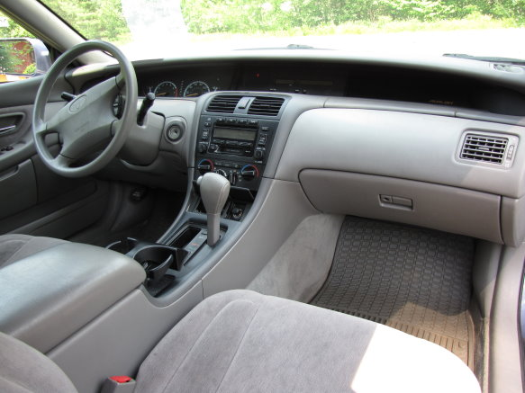 automotive wallpapers 2000 toyota avalon sedanmighty avalon wilmingtonowned automotive wallpapers blogger