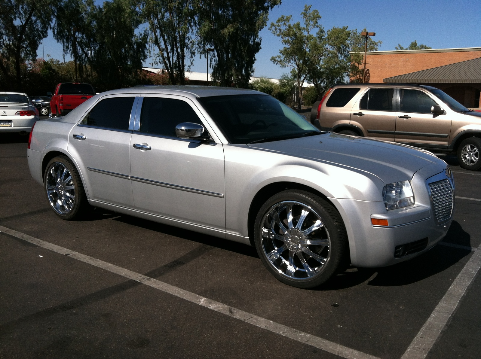 Chrysler 300s Specs C 2017 2018 Best Cars Reviews New And