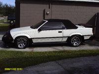 1985 Toyota Celica  Pictures  CarGurus