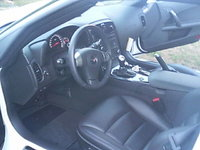 Picture of 2011 Chevrolet Corvette Base 1LT