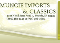 muncieimports