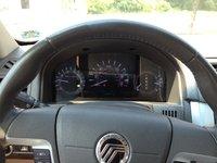 Picture of 2011 Mercury Milan V6 Premier, interior