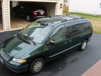 Grand Voyager