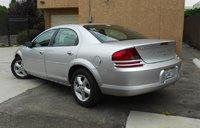 Picture of 2005 Dodge Stratus SXT, exterior