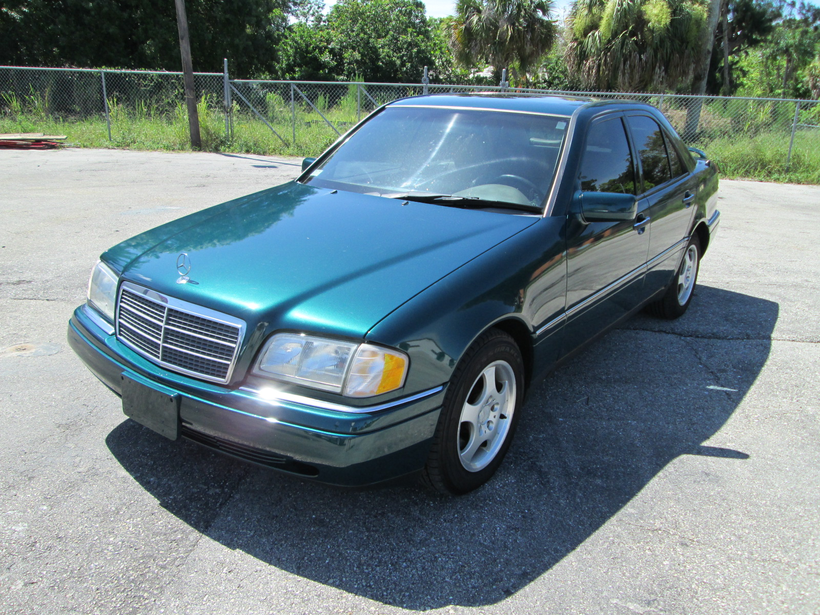 1997 mercedes c280 review related keywords 1997 mercedes for 1994 mercedes benz c280 problems