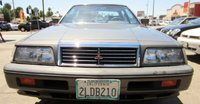 Picture of 1988 Mitsubishi Galant, exterior, gallery_worthy
