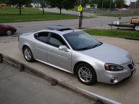 Picture of 2005 Pontiac Grand Prix GTP, exterior
