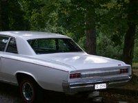 1964 Oldsmobile 442 - Pictures - CarGurus