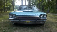 Picture of 1964 Ford Thunderbird, exterior