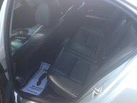 Picture of 2007 BMW 5 Series 530i Sedan RWD, interior, gallery_worthy