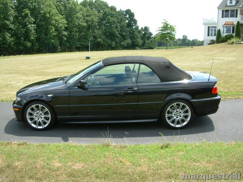 1998 Bmw M3 Price Canada Upcomingcarshq Com