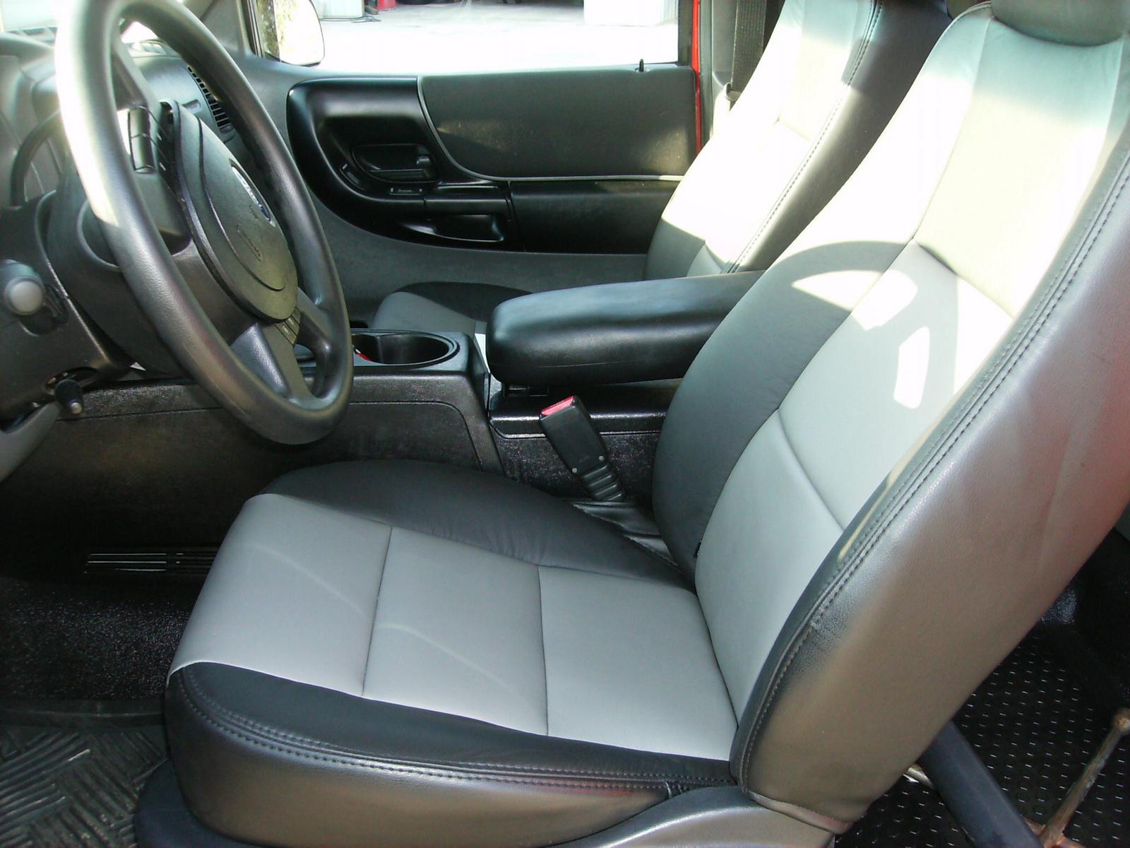 2004 ford ranger extended cab interior carburetor gallery. Black Bedroom Furniture Sets. Home Design Ideas