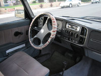 Picture of 1987 Saab 900, interior, gallery_worthy