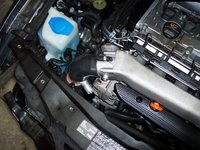 Picture of 2004 Volkswagen Jetta GLI 1.8T, engine