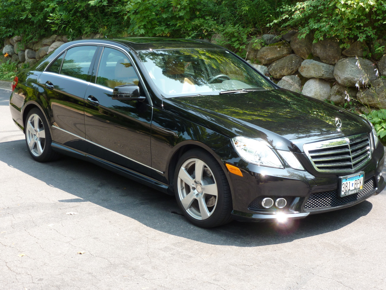 2010 mercedes benz e class pictures cargurus for 2010 mercedes benz e350 sedan