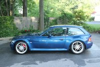 Picture of 2000 BMW Z3 2.8 Coupe RWD, gallery_worthy