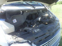 Picture of 2006 Dodge Sprinter Cargo 2500 140 WB 3dr Ext Van, engine