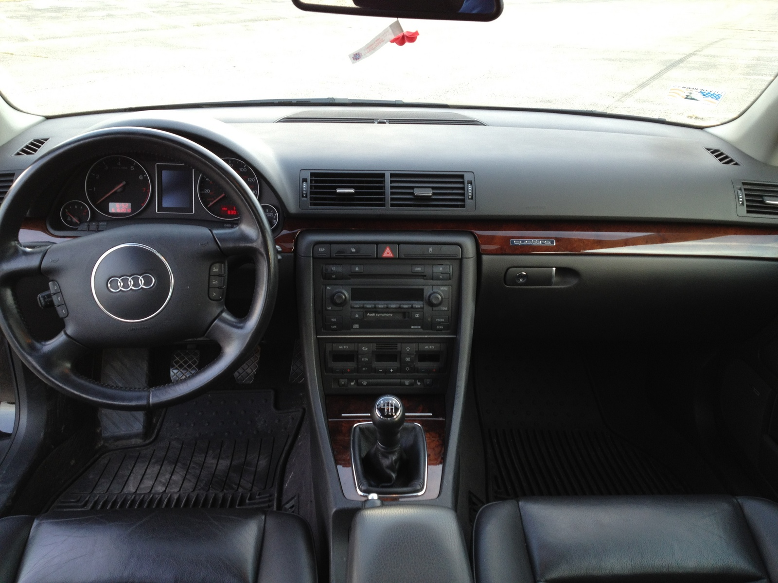 2008 audi tt coupe owners manual 16