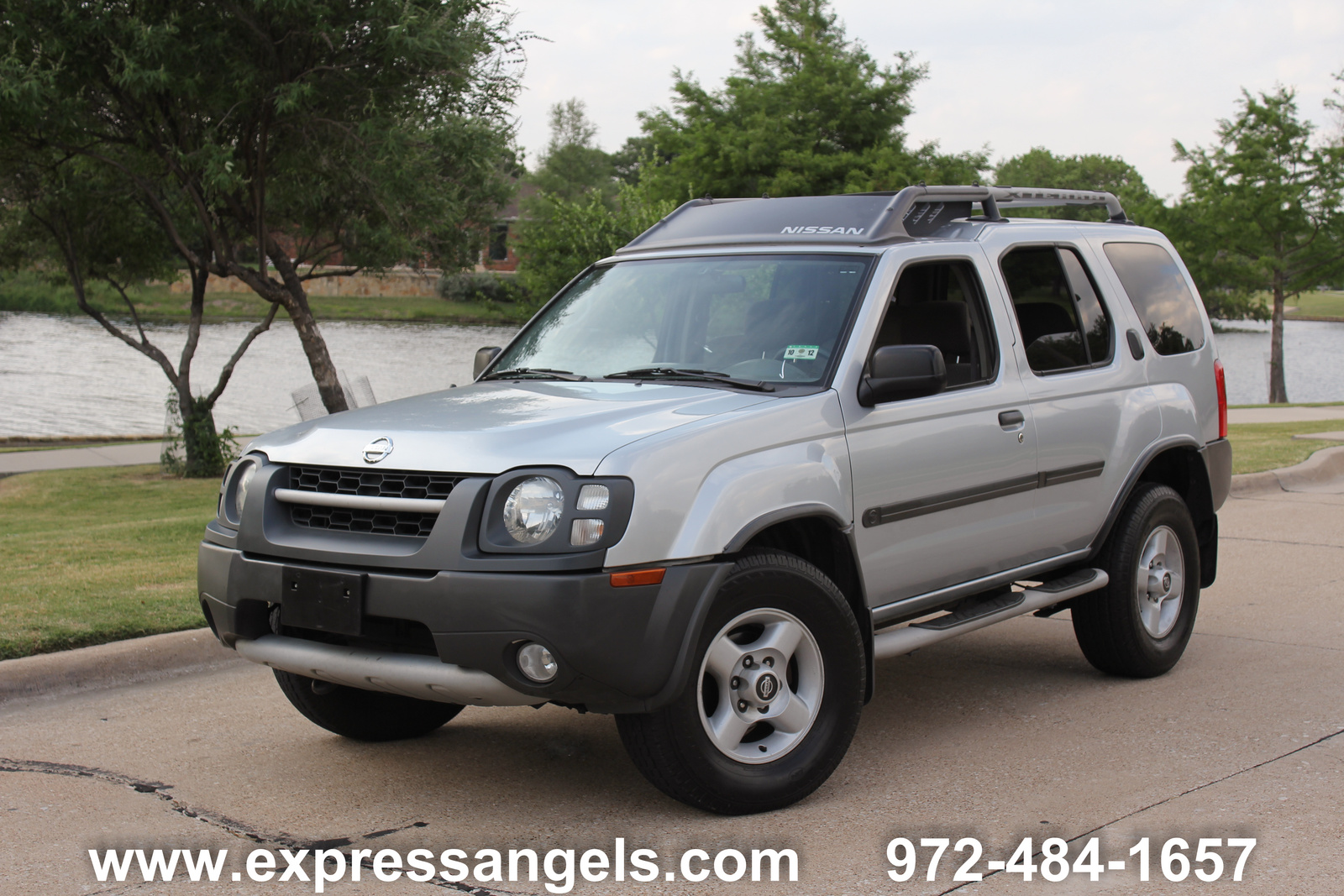 new and used nissan xterra prices photos reviews specs. Black Bedroom Furniture Sets. Home Design Ideas