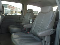 Picture of 2006 Kia Sedona LX, interior