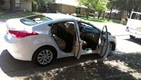 Picture of 2012 Hyundai Elantra GLS, exterior, gallery_worthy