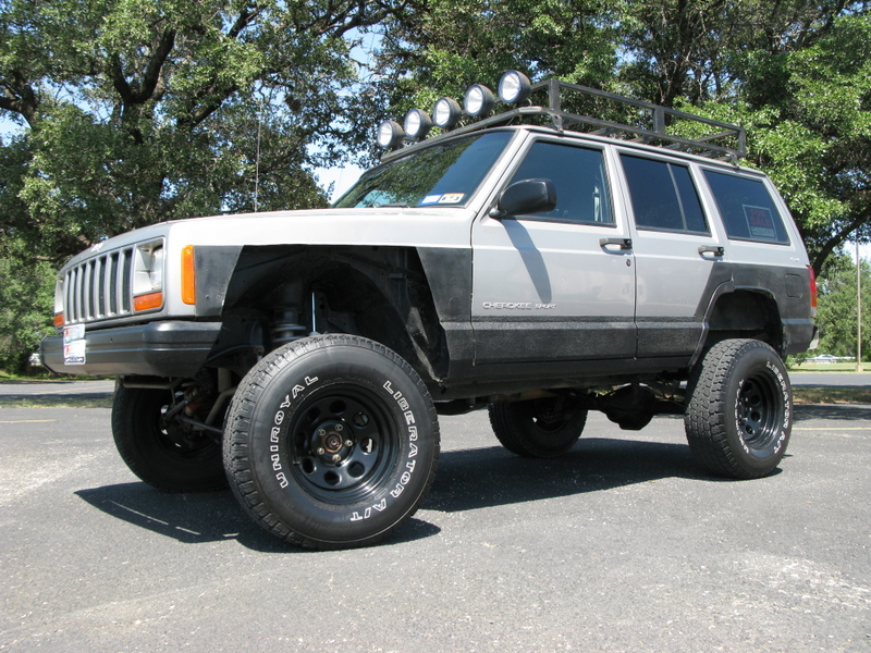 picture of 2000 jeep cherokee sport 4wd exterior. Cars Review. Best American Auto & Cars Review