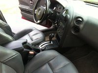 Picture of 2004 Pontiac Grand Prix GT2, interior