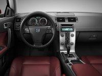 2013 Volvo C70, Steering Wheel copyright AOL Autos., interior, manufacturer, gallery_worthy