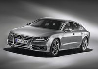 Picture of 2013 Audi S7, exterior