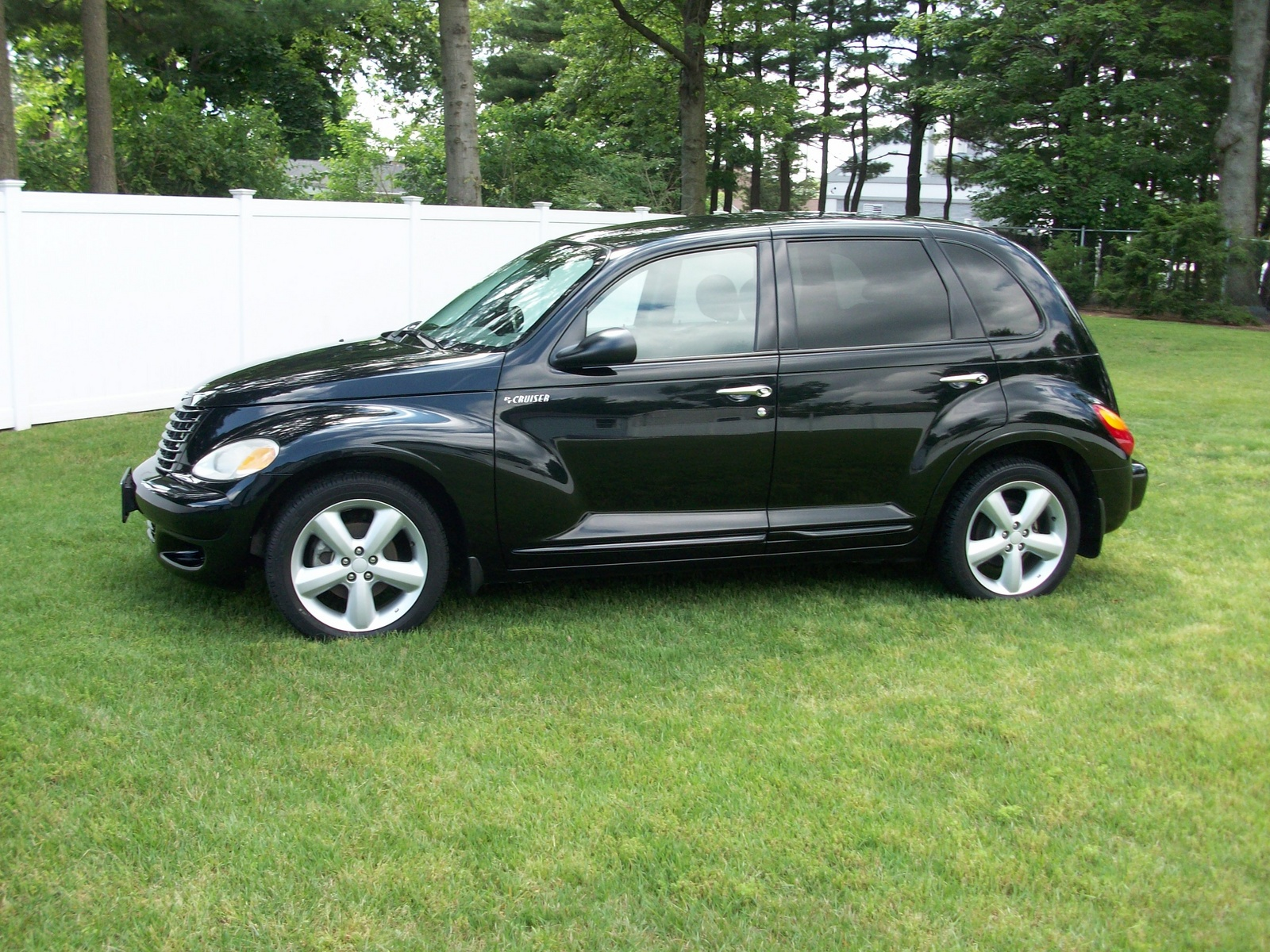 fast furious pt cruiser pictures to pin on pinterest. Black Bedroom Furniture Sets. Home Design Ideas