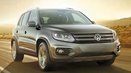 2013 volkswagen tiguan pictures cargurus. Black Bedroom Furniture Sets. Home Design Ideas