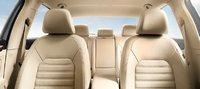 2013 Volkswagen Passat, Front Seat., interior, manufacturer