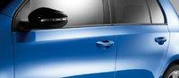 2013 Volkswagen Golf R, Side View., exterior, manufacturer