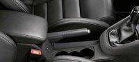 2013 Volkswagen Golf R, Center Console., interior, manufacturer