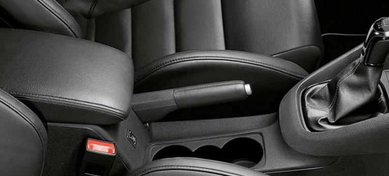 Volkswagen Golf 2013 Interior 2013 Volkswagen Golf r