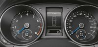 2013 Volkswagen Golf R, Gages., interior, manufacturer