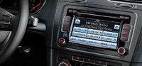 2013 Volkswagen Golf, Stereo., interior, manufacturer