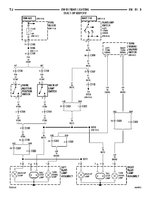 jeep grand cherokee questions right tail light fuse diagram jeep rh cargurus com