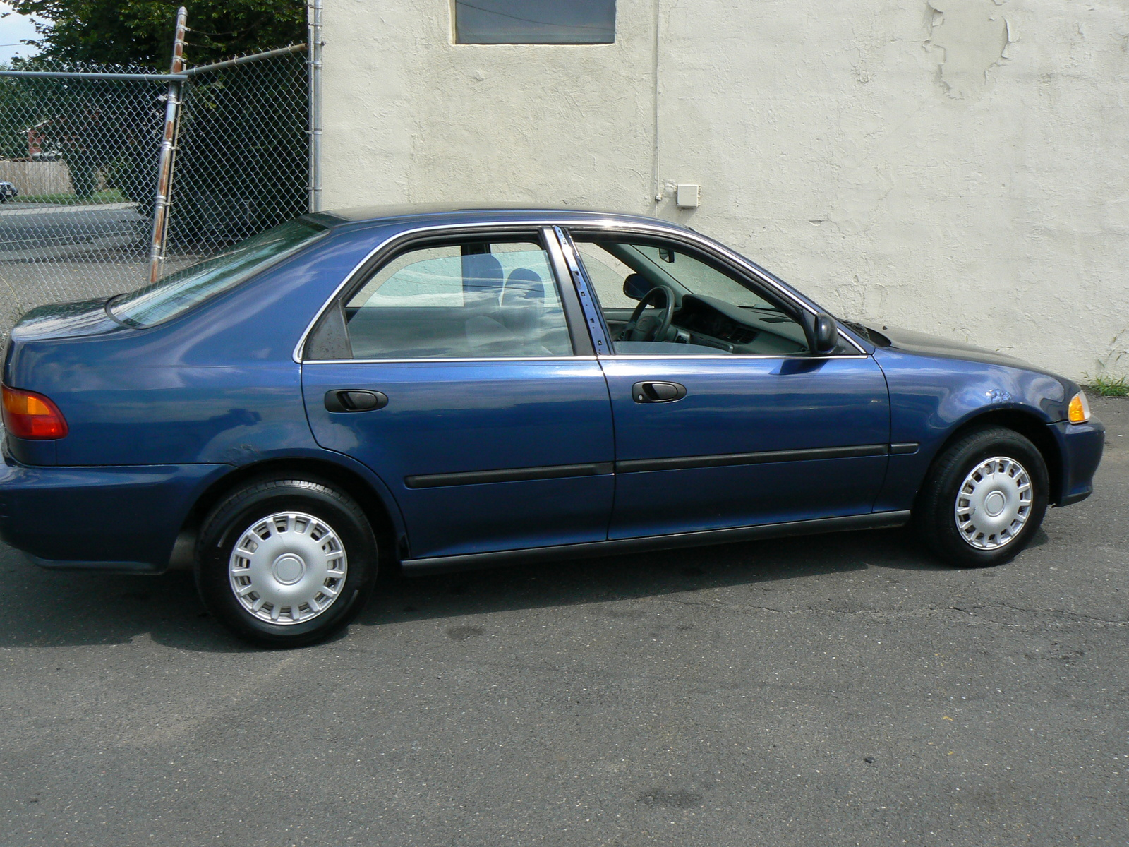 2012 honda civic prices autos post for 2012 honda civic dx