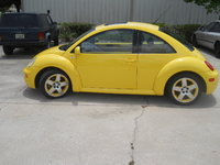 Picture of 2002 Volkswagen Beetle Turbo S, exterior, gallery_worthy