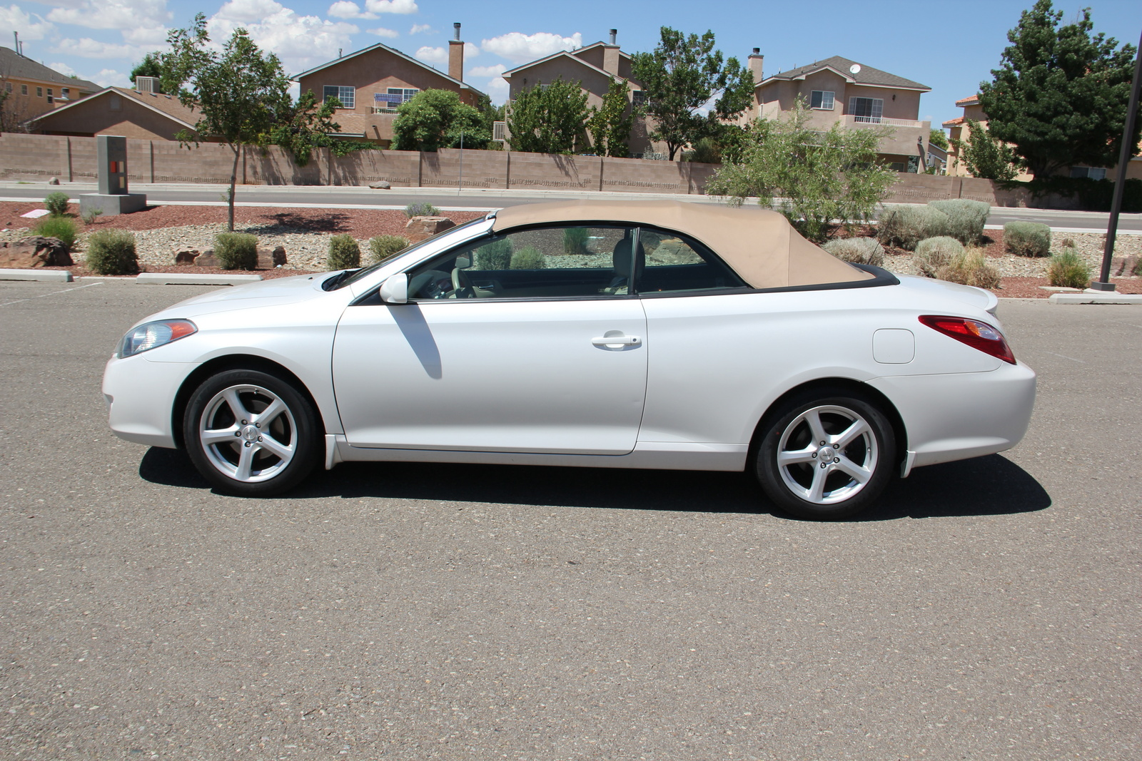 user reviews 2007 toyota camry solara sle convertible. Black Bedroom Furniture Sets. Home Design Ideas