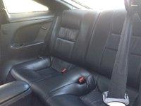 Picture of 2003 Toyota Celica GT, interior